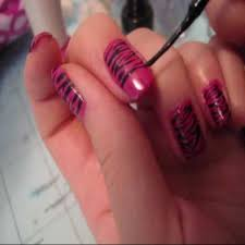 Unique Awesome Nail Designs To Do At Home Easy Nail Design Ideas To Do At Home Webbkyrkancom Designs 781 20 Amazing And Simple You Can Easily Awesome Pretty Interior It Yourself Toe Art Fun Christmas How To Do Easy Christmas Nails For Short Nails 126 Polish Cool Nail Art Designs At Home Beautiful Gallery Decorating Cute Cool