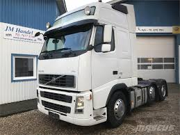 Volvo -fh12-globetrotter-xl_truck Tractor Units Year Of Mnftr: 2007 ... Buy Used 2007 Daf Cf65 6828 Compare Trucks Chevy Silverado Motor Trend Truck Of The Year News Top Speed Lincoln Mark Lt Wikipedia 2007dafxf105intertionaltruckoftheyearjpg Drivers Blog Freightliner M2 106 Tpi 072018 Flex Side Door Fender Vinyl Graphic Models By Likeable 1500 Vehicles For Sale In Intertional 9900i Coronado Prodigous Chevrolet Trends 15 Anniversary Special Mack Cxn613 Tandem Axle Day Cab Tractor Sale Arthur