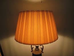 Stiffel Lamp Shades Ebay by Lamp Shades Collection On Ebay