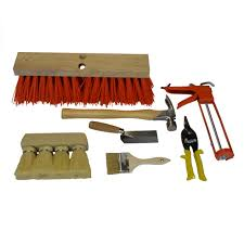roofmaster manufacturer and distributor of roofing tools and