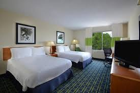 Bed And Biscuit Greensboro Nc by Fairfield Inn Gso Airport Greensboro Nc Booking Com