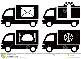Food Truck Black And White Clipart Collection Delivery Truck Clipart 8 Clipart Station Stock Rhshutterstockcom Cartoon Blue Vintage The Images Collection Of In Color Car Clip Art Library For Food Driver Delivery Truck Vector Illustration Daniel Burgos Fast 101 Clip Free Wiring Diagrams Autozone Free Art Clipartsco Car Panda Food Set Flat Stock Vector Shutterstock Coloring Book Worksheet Pages Transport Cargo Trucking