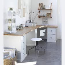 plateau de bureau d angle plateau de bureau d angle avec plateau d angle pin tanguy am pm la