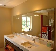 badspiegel glas hagen