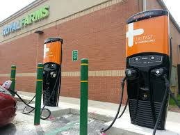 Royal Farms Rolls Out DC Fast Chargers At Its Gas Stations To Drive ... Pilot Flying J Travel Centers Wheelies At The Abandon Clays Ferry Truck Stop Madison Co Ky Youtube Gearjammer Yakima Wa An Ode To Trucks Stops An Rv Howto For Staying At Them Girl Service Stations Products Services Bp Australia Buffett Bets On Truck Stops To Buy Majority Of Reuters Twentyfour Hours A Pacific Standard Gas Station Sale Nationwide Brokerage Group Home Twin City Sales 5 Places You Didnt Know Could Park