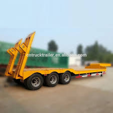 3 Axle 60tons Transport Lowboy Truck Trailer And Tractors For Sale ... Steerable Axles For Standard Lowboy Trailer By Harven Download Truck Stock Illustration 128100317 Shutterstock Used 2004 Landoll 317 Lowboy Trailer For Sale In Al 2639 Railroad Fleet Construcks Inc Caterpillar 777 Ming Haul Transported 11 Axle Lowboy Trailers Pack V 10 Ats American Simulator Mod Semitrailer Vector 575498926 Royal And Sales Detroit Mi Fixed V11 Fs 2015 Farming Simulator 2019 2017 General Heavy Hauling Semi 3d Model 3dmodeling