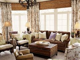 Rectangular Living Room Layout by Furniture Placement Large Rectangular Living Room Centerfieldbar Com