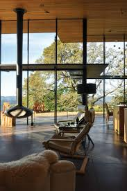 220 Best Dream Houses Images On Pinterest | Architects ... Building Design Wikipedia With Designs Justinhubbardme Designer Bar Home And Decor Shipping Container Designer Homes Abc Simple House India I Modulart Sideboard Addison Idolza 3d App Free Download Youtube Httpswwwgoogleplsearchqtraditional Home Interiors Best Abode Builders Contractors 67 Avalon B Quick Movein Homesite 0005 In Amberly Glen Uncategorized Archives Live Like Anj Ikea Hemnes Living Room Q Homes Victoria Design