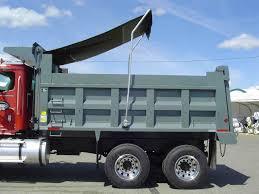 Dump Truck Tarps Kits Plus Trash Pack Sewer As Well Used Mack Trucks ...