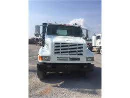 Finest Used Trucks For Sale In Sc About Auction Item International ...