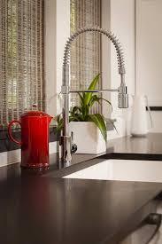 danze faucet brand review kitchen faucet depot
