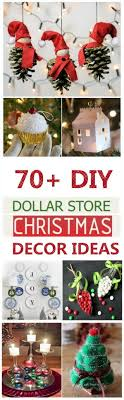 70+ DIY Dollar Store Christmas Decor Ideas - For Creative Juice Dollar Tree Easter Bunny Chair Cover Tree Finds General Wants To Open New Location Near Sleeping Bear Diy Dollar Tree Easter Basket Plus Chair Cover Bunny Pillow No Sew Glue Baby High Chair Decorated With Table Cover Holiday Decor Items You Can Make With Store I Heart Dollar 1014 1031 Santa Hat Covers A Serious Bahhumbug Repellent Addicts Home Facebook Christmas Decorations Top Three Ideas For The 33 Best And Designs 2019