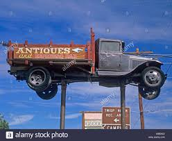 TWISP WASHINGTON STATE USA August An Old Truck Hoisted In The Air An ... 2019 Colorado Midsize Truck Diesel New Cars Used Car Reviews And News Carscom Campers For Sale 2471 Rv Trader Techliner Bed Liner Tailgate Protector Trucks Weathertech Oatman Arizona Usa Image Photo Free Trial Bigstock Best Performance Shops United States Revwdieselparts Old Left Abandoned At A Souvenir Shop On Route 66 In Amazoncom M2 Machines Foose Overlord 1956 Ford F100 Cool Pedal Firetruck Ornament 3d 24kt Gold Plated White House Gift Truck Covers Usa Covers Usa Industry Leader Retractable Lifted Lift Kits For Dave Arbogast Nsroadusaucksundtrailer Truckshopwip Astragon