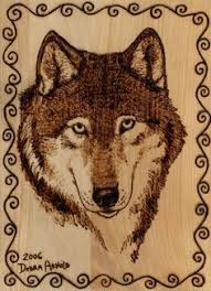 free printable wood burning patterns wood burning patterns