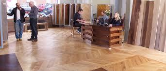Parquet Flooring For Engineered Wood Hardwood Floors And