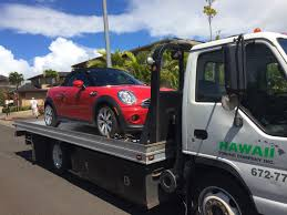 Hawaii Towing Company Inc 94-444 Apowale St, Waipahu, HI 96797 - YP.com Home Minnesota Railroad Trucks For Sale Aspen Equipment New Used Cars Honolu Pearl City Servco Chevrolet Waipahu Ford Dealer In Kailua Hi Windward Of Hawaii Orla Brazilian Beach Wear First Hawaiian Food Truck Ordinances Munchie Musings At Weddings Delice Crepes Oahu Mr Mrs Craigslist And Beautiful 1966 Lincoln Coinental East Foods Center Choice Automotive Car Old 1987 Toyota Pickup Truck Hilux 24d Diesel Engine Part 2 Top Value Auto