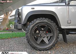Land Rover Defender ADV6 Truck Spec Wheels ADV 1 Wheels With Matte ... Chevy Truck Wheels Aftermarket Rims Awol Sota Offroad A1 Tire And Zulu By Black Rhino Tires Pinterest The Difference Between For Cars Trucks Suvs Rimfancingcom Mint Jeep Rims American Racing Ar914 Tt60 Truck Satin With Milled Lotour Brand Steel 195x675 195x750 Buy Black Rhino Mint Gloss Graphite Wheels And Rims Packages At 225 Alinum Indy Oval Style Front Wheel Arsenal