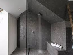 Grey Bathroom Tiles From Realestate For Inspirational Artistic ... Modern Bathroom Small Space Lat Lobmc Decor For Bathrooms Ideas Modern Bathrooms Grey Design Choosing Mirror And Floor Grey Black White Subway Wall Tile 30 Luxury Homelovr Bathroom Ideas From Pale Greys To Dark 10 Ways Add Color Into Your Freshecom De Populairste Badkamers Van Pinterest Badrum Smallbathroom Make Feel Bigger Fascating Storage Cabinets 22 Relaxing Bath Spaces With Wooden My Dream