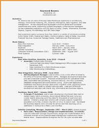 Call Center Team Leader Resume Luxury Unique Sample For Warehouse Worker Samples