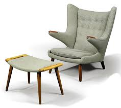 A HANS WEGNER 'PAPA BEAR' LOUNGE CHAIR AND OTTOMAN ... Bear Lounge Chair Hearthsong Modern Walnut White Fabric Wood Ottoman Hans Wegner Papa Ap Stolen Danish An Original Lounge Chair Designed By Top 10 Chairs Home Decor Malaysia Black Leather Geoffrey Harcourt For Aifort 1960s J And In 2019 Fulton Pp19 Teddy Architonic Reupholstery Brooklyn Ny Fauteuil Bear Pair Of Newly Covered