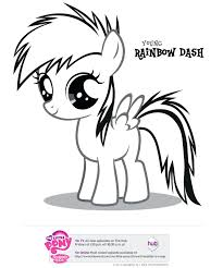 My Little Pony Friendship Is Magic Online Coloring Book Pages Princess Luna Twilight Sparkle Free