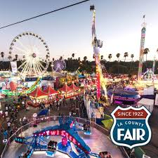 Get Your Kicks At The 2018 LA County Fair At The Pomona Fairplex ... Fairplex On Twitter Celebrate Summer At The Cheers Festival June Dine 909 Starbucks Mod Pizza Debut In New Upland Center Daily Competitors Revenue And Employees Owler Company Profile Whos Hungry For Some Good Food Leap In 2011 Fun Decanted Event Tuna Toast Los Angeles Co Fair Grounds Food Truck Thursday Pomona California Meals Wheels Campus Times Classic Hot Wheels County Beyond Attractions Amusement Firetruck Ama Expo Moving To Ca Nov 24 2018 Get Tickets From Farm Your Plate La Verne Magazine