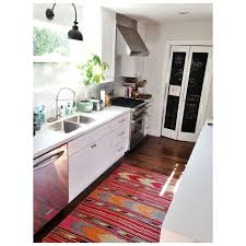Simple Exquisite Kitchen Area Rugs Astounding Rug Wayfair For