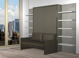Bedroom Creative Murphy Beds For Sale Give You More Bedroom Space