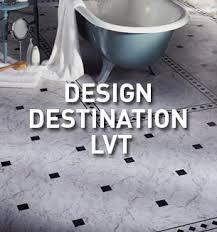 Carpets Plus Color Tile by Destination Hard Surface Carpetsplus Colortile