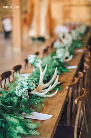 42 Best Winter Christmas Plaid Barn Pine Antlers Wedding Images On ... Event Venues Athens Wedding Venue Atlanta Cporate 3 Hendricks County Barns To Consider For A Wooden Table For Rent Kashioricom Sofa Chair Bookshelves Looking Barn Check It Out Chatfield Farms Weddings Receptions Denver Botanic Gardens Shabby Chic Red White Chapel Rustic Grace Vintage The Wheeler House And Get Prices Banquet Halls In Pladelphia Pa Mid Atlticdancenet S Santa Maria Reviews 25 Cute Barn Decor Ideas On Pinterest Best Venue Prices Reception Front Page Gish