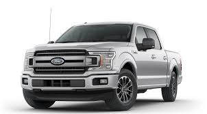 2018 Ford F-150 XLT Ingot Silver Metallic North Hills, Ca 2018 Ford F150 Xl Oxford White North Hills Ca Super Duty F250 Srw Lariat Stone Gray Metallic Galpin Jaguar Dealership In Van Nuys Sales Lease Service Motors New Used Car Dealerships Los Angeles San Fernando Lincoln Navigator On Forgiatos From Auto Sports Rent 5ton Grip Truck Light It Up La Film Production Lighting Xlt Magnetic Volvo Specials Studio Rentals Specializing Vehicles Of Any Make Galpinautosport Twitter