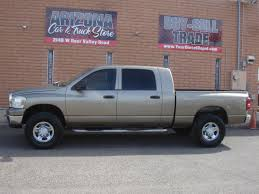 2009 Dodge Ram 2500, Phoenix AZ - 5000478815 ... 2006 Dodge Ram 2500 Phoenix Az 5000323751 Arizona Car And Truck Store 2015 Ford F250 Super Duty Crew Cab 2012 Ram 3500 2009 5000478815 Chevrolet Silverado Hd Lifted Trucks Used Truckmax F350 Liberty Gmc In Peoria Scottsdale Cars Commercial Sales Enterprise Certified Suvs For Sale B5 Motors Gilbert New Service
