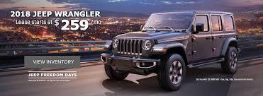 100 Craigslist Nashville Trucks By Owner Columbia Chrysler Dodge Jeep Ram Fiat New And Used Car Dealer