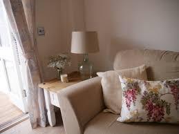 Berkline Sofas Sams Club by Ftg Chelsea Tall Glazed Narrow Display Cabinet Lh Best Home