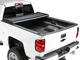 GSF0132 Gator Tri-Fold Pro Tonneau Cover | Videos & Reviews Butterfly Tonneau Cover On Terminix Pickup Truck Diamondback Hawaii Concepts Retractable Pickup Bed Covers Tailgate Utility Bed Covers Bdk Outdoor Indoor Noscratch Ling Pickups For Full Undcovamericas 1 Selling Hard Apex Discount Ramps Extang Classic Platinum Snap In Stock 4 Steps Coverstep Modular Tonneau Cover Your Truck Trucks Walkin Door Are Caps And Youtube Express Tonno Alamo Auto Supply Hcom Soft Rollup Fits 0711 Gmc