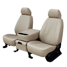 Leather Seat Covers (Faux) | Made In USA | FREE SHIPPING | Imitation ... Auto Seat Covers Floor Mats And Accsories Fh Group Caltrend Sportstex Seat Covers Truck Ford By Clazzio Toyota Pickup Front 6040 Split Bench 12mm Thick Exact A57 Saddle Blanket Westernstyle Caltrend Reviews Inspirational Custom Leather Interiors Seats Katzkin Outback 2017 Ram Amazoncom Portable Toto Toilet Lovely Toilet Iveco Hiway Eco Leather Seat Covers