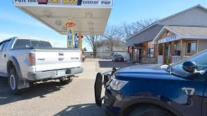 Crosby Mayor Arrested For Assault, Swindle, Gambling Fraud ...