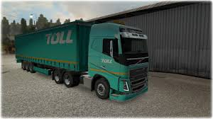 TOLL COMBO Skin PACK -Euro Truck Simulator 2 Mods Lukerobinson1s Most Recent Flickr Photos Picssr Toll Plaza Truck Accidents Lawyers Filetoll Volvo Fhjpg Wikimedia Commons Toll Delay To Cost Ri Estimated 20m In Lost Revenue Wpro Tow Song Vehicles Car Rhymes For Kids And Childrens Trucks Other Commercial Road Railmac Publications Economic Growth A Factor Rising Road Says Nzta By Thomas Las Vegasarea Residents See From Goodwill Bankruptcy Rhode Island Tolls Will Start June 11 Transport Topics Eddie Stobart Truck On The M6 Motorway Near Cannock Stock Photo Red Highway Under Bridge 284322148