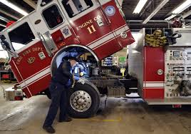 Erie (PA) Studies Ways To Finance New Fire Trucks For Aging Fleet ... Ford Van Trucks Box In Pennsylvania For Sale Used Toyota Forklift Rental Forklifts Lifts Lakeside Auto Sales Cars Erie Pa Bad Credit Loans 2017 Chrysler Pacifica At Humes Jeep Dodge Ram Steve Moore Chevrolet Is A Charlotte Dealer And New Car Champion New Dealership In 16506 Xtreme Of Car Dealership Waterford Dave Hallman Serving Meadville Girard Buick Gmc Dealer Rick Weaver Third 1987 Gnx Ever Made Breaks Cover After Decades Storage Lang Motors Papreowned Autos 2019 Ram 1500 For Sale Near Jamestown Ny Lease Or