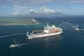 photos des iles marquises a la découverte des îles marquises avec l aranui 5 mer et marine