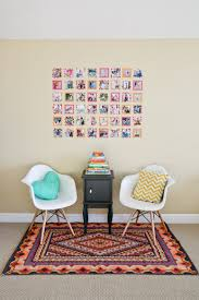Halloween Washi Tape Australia by Decorating Ideas With Washi Tape Bedroom And Living Room Image
