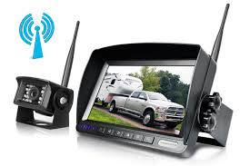 Best Rated In Vehicle Backup Cameras & Helpful Customer Reviews ... Vehicle Backup Cameras Amazoncom Camecho Rc 12v 24v Car Camera Rear View Hgv Lorry Truck Reverse Installation Mercedes Arocs For All Default Truck Youtube Howto Rear Backup Camera Mod Page 5 Toyota 4runner Forum Quick Review Of Garmin 2798lmt With Cadillacs Ct6 Swaps The Rearview Mirror A Digital Display Wired Safety Action Glass Llc Nvi Portable Gps F1blemordf2tailgatecameraf350 Ford Stuffed New Super Duty Pickup Full Cameras To Make 43 Inch Tft Lcd Monitor Led Ir Reversing Kit