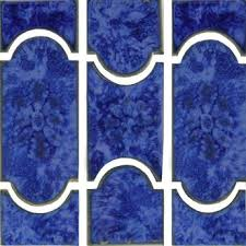 2x6 tiles ontario pool tile