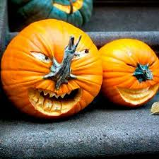 Vomiting Pumpkin Dip by 55 Best Halloween Images On Pinterest Halloween Labels Camping
