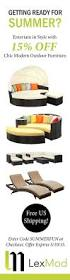 Boscovs Outdoor Furniture Cushions by 100 Boscovs Outdoor Furniture Covers England Sutcliffe Sofa