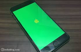 How to Change Apple Logo Color on iPhone Boot Screen