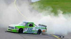 Brett Moffitt Wins Thrilling Race At Iowa | 2018 TRUCK SERIES | FOX ... Camping World Truck Series Schedule For Nascar Heat 2 Confirmed Topical Coverage At The 2018 Las Vegas Race Page 2009 Toyota Tundra Race Racing G Justin Haley Takes Stlap Lead To Win Playoff 2016 Classic Points Standings Non Chase Mom Driver Cameron Austin Driver Just 20 Finishes 2nd In Daytona Truck Do It Dale Guy Bought A 3 Racing News Brett Moffitt Wins Thrilling Iowa Truck Series Fox Shocker Brad Keselowski Team Going Out 2007 Usa 2550x192009