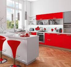cuisine vendenheim but cuisiniste vendenheim