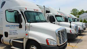 Cold Storage Trucking Long Short Haul Otr Trucking Company Services Best Truck Companies Struggle To Find Drivers Youtube Nashville 931 7385065 Cbtrucking Watsontown Inrstate Flatbed Terminal Locations Ceo Insights Stock Photos Images Alamy 2018 Database List Of In United States Port Truck Operator Usa Today Probe Is Bought By Nj Company Vermont Freight And Brokering Bellavance Delivery Septic Bank Run Sand Ffe Home Uber Rolls Out Incentives Lure Scarce Wsj