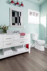 HGTV Dream Home 2019: Teal Guest Bathroom Pictures | HGTV Dream Home ... Emerging Trends For Bathroom Design In Stylemaster Homes Within French Country Hgtv Pictures Ideas Best Designs Make The Most Of Your Shower Space Master Bathrooms Dream Home 2019 Teal Guest Find Best Fixer Upper From Bathroom Inexpensive Of Japanese Style Designs 2013 1738429775 Appsforarduino Rustic Narrow Depth Vanity 58 House Luxury Uk With
